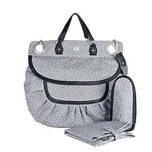 Magic Stroller Bag - 12 GLAM STARS - Sac à Langer
