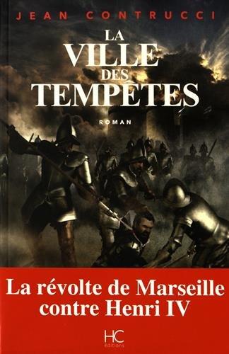 "<a href=""/node/24440"">La ville des tempêtes</a>"