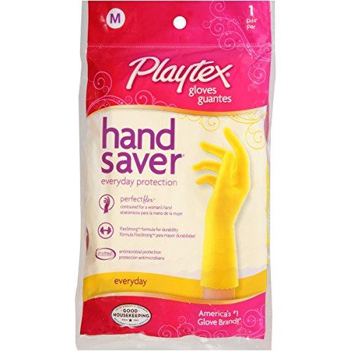 hand-saver-gloves-medium