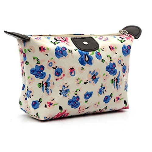 lhwy-fashion-women-make-up-cosmetic-pouch-bag-clutch-handbag-casual-purse-for-travel-home-daily-blue