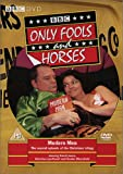 Only Fools and Horses - Modern Men [UK Import]