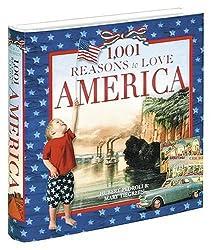 1,001 Reasons to Love America
