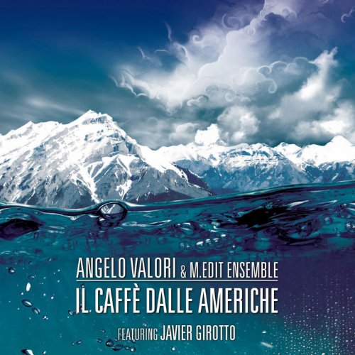 Il Caffè dalle Americhe (feat. Javier Girotto)