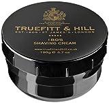 Appliances Men Best Deals - 1805 Shaving Cream, 190g/200ml