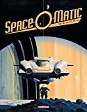 Space-O-Matic