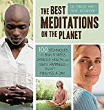 Meditations On The Planets - Best Reviews Guide