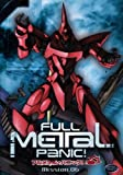Full Metal Panic - Mission 6 [DVD] [NTSC]