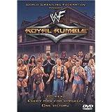 WWF - Wrestlemania-X Seven [Reino Unido] [DVD]: Amazon.es ...