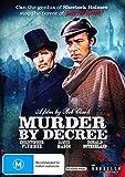 Murder By Decree [DVD-AUDIO]