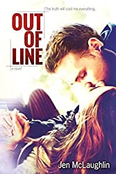 Out of Line: Out of Line #1 by Jen McLaughlin (2013-09-10)