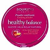Bourjois Healthy Balance Unifying Powder...