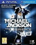 Michael Jackson: The Experience HD [Importación italiana]