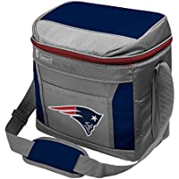 Jarden Sports Licensing NFL 16 Can Soft-Sided Cooler with Ice