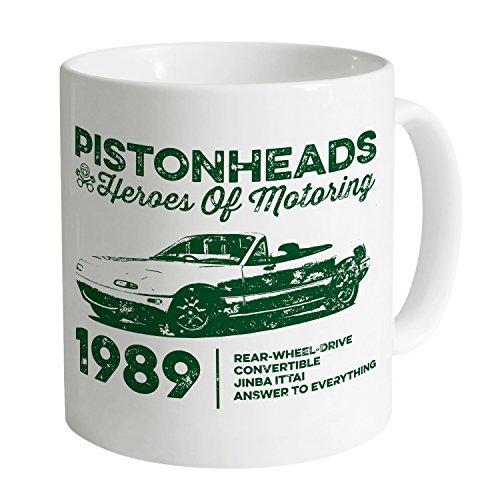 pistonheads-heroes-of-motoring-convertible-taza