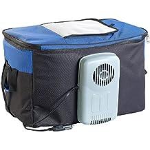 borsa frigo elettrica per auto