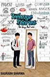 #8: Teenage Diaries - The Days That Were