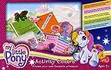 My Little Pony Activity Centre (PC CD) [Import]