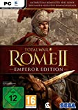 Total War: Rome 2 (Emperor Edition) -