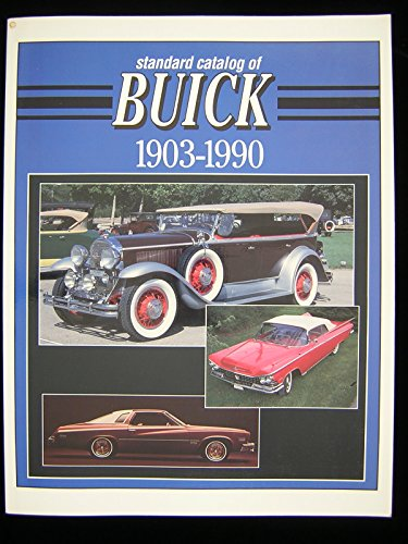 standard-catalog-of-buick-1903-1990