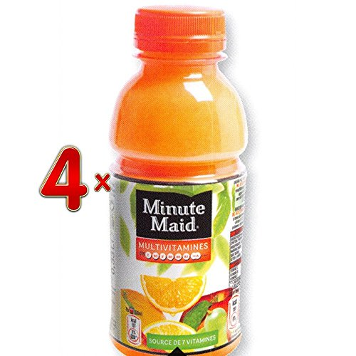 minute-maid-multivitamines-pet-6-x-4-x-330-ml-flasche-multivitaminsaft