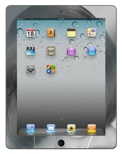 Belkin Screen Guard Mirror f/iPad 3, F8N799CW