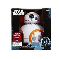 - Minuteur Star Wars - BB-8 - Vendu sous window box - Taille 10cm