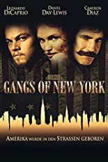 Gangs of New York hier kaufen