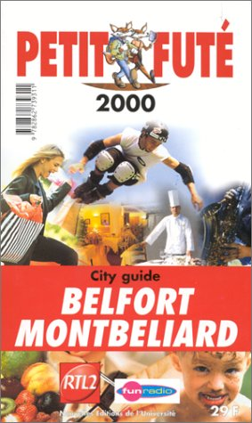 belfort-2000