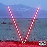 V | Maroon 5. Interprète