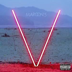 V Maroon 5