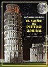 El sueño de Pietro Urbina: par García