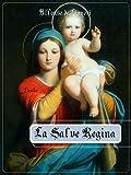 La Salve Regina (Italian Edition)