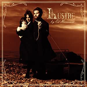 Lustre: Limited Edition