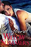 Lost and Found (Growing Pains #1) best price on Amazon @ Rs. 0
