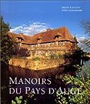 Manoirs du pays d'Auge  (Ancien prix...