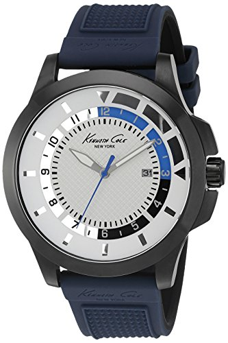 kenneth-cole-new-york-10022292-trasparenza-da-uomo-analogico-al-quarzo-con-orologio-display-giappone