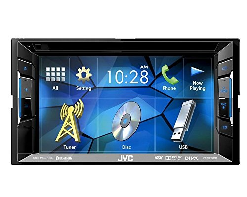 auto-radio-multimedia-2-din-dvd-usb-cd-receiver-jvc-mit-bluetooth-fur-hyundai-sante-fe-sm-11-2004-03