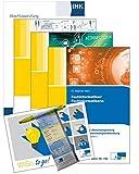Fachinformatiker/Fachinformatikerin Anwendungsentwicklung: Rundum-Sorglos-Paket Abschlussprüfung