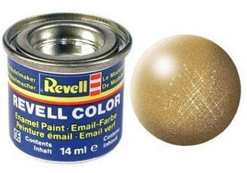 peinture-email-revell-or-metallise