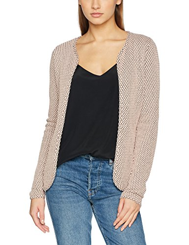 ONLY Damen Strickjacke Onldiamond Cardigan Jrs