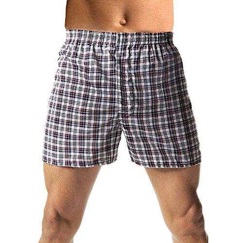 hanes-mens-tagless-tartan-boxers-with-comfort-flex-waistband-838bx5-2xl