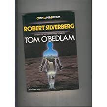 Tom O Bedlam