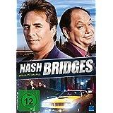 Nash Bridges - Die erste Staffel