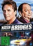 Nash Bridges Die erste kostenlos online stream