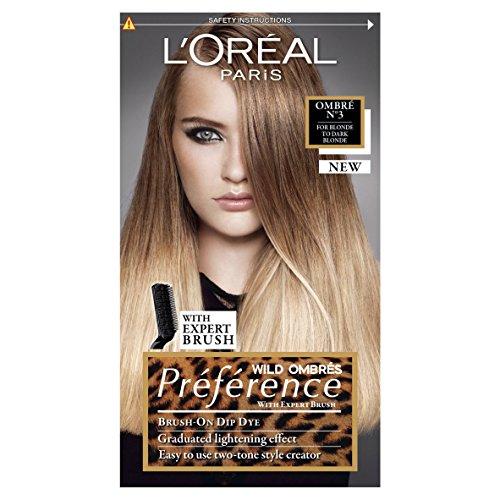 loreal-paris-preference-wild-ombres-no3