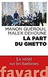 La part du ghetto par Quérouil