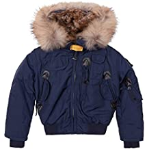 parajumpers 2018 ROUGE