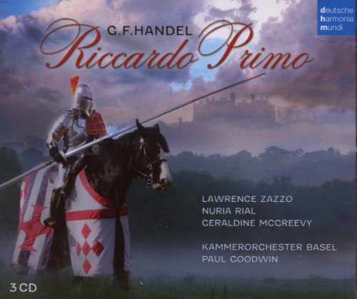 handel-riccardo-primo-re-dinghilterra-zazzo-rial-mcgreevy-kammerorchster-basel-goodwin