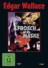 Der Frosch mit der Maske hier kaufen