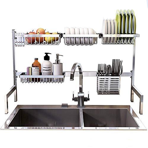 Mobile Lavello Cucina Acciaio.Mobile Lavello Cucina Acciaio Classifica Prodotti Migliori